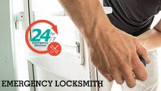 Broadmoor LA Locksmith Store, Broadmoor, LA 504-699-0106